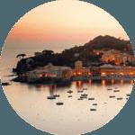 Case e immobili a Sestri Levante