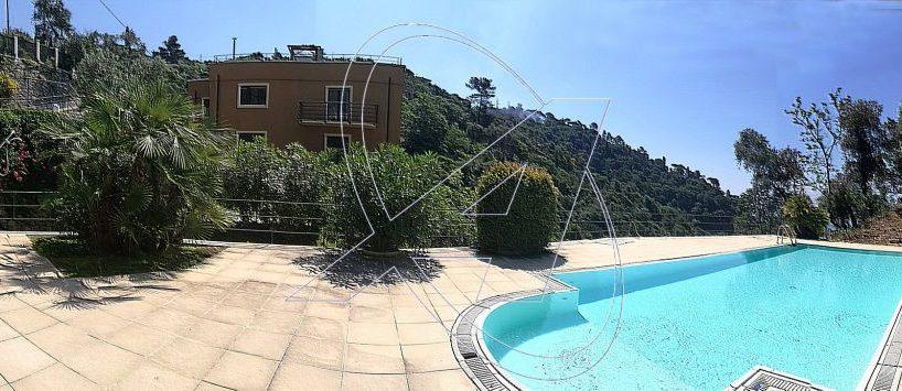 Appartamento in vendita a Zoagli