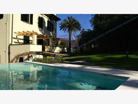 Appartamento in vendita a Rapallo  Rapallo