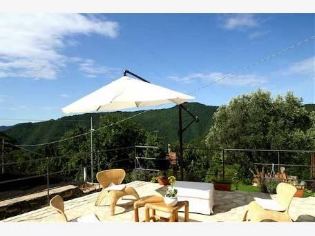 Appartamento in vendita a Rapallo Sant'Andrea Di Foggia